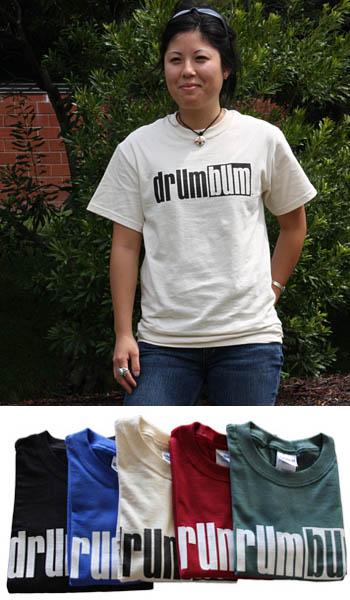 drumbum-tshirt-natural.jpg