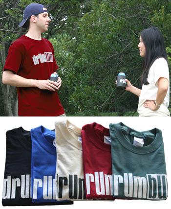 drumbum-tshirt-red.jpg