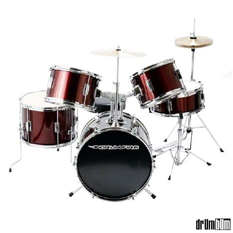 drumfire-kids-drumset.jpg