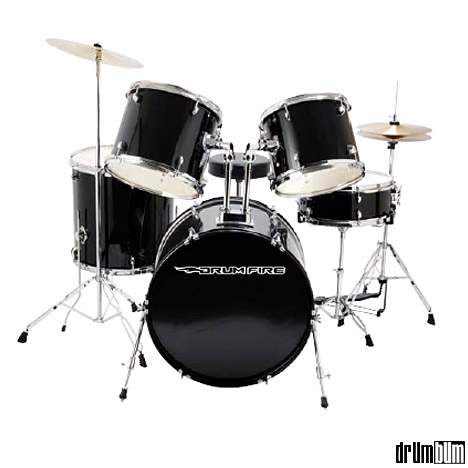 drumfire-teen-drumset.jpg