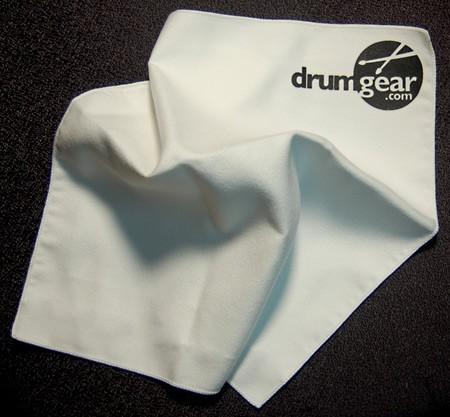 drumgear-drum-dust-cloth1.jpg