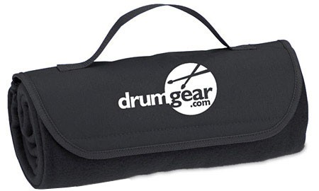 drumgear-fleece-blanket.jpg