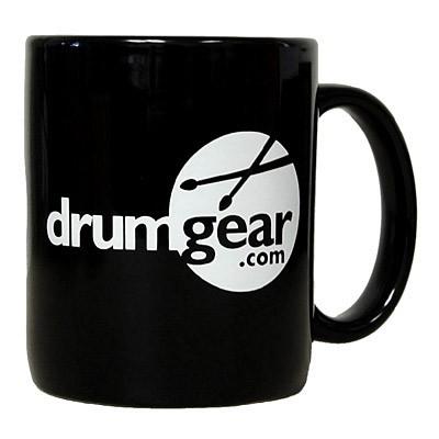 drumgear-mug.jpg