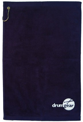 drumgear-towel1.jpg