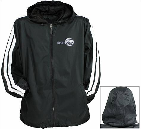 drumgear-track-jacket1.jpg