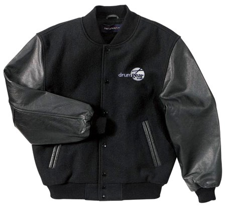 drumgear-varsity-jacket.jpg