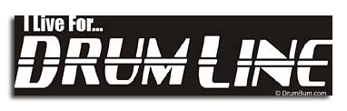 drumline-drums-sticker.jpg