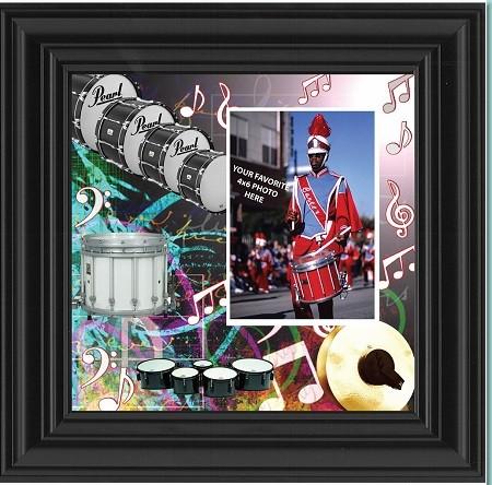 drumline-frame-PF-09.jpg