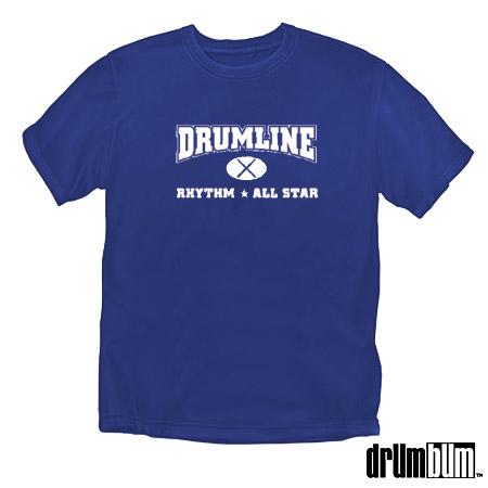 drumline-tshirt-drums.jpg