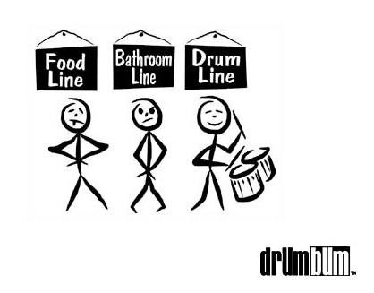 drumline1a.jpg
