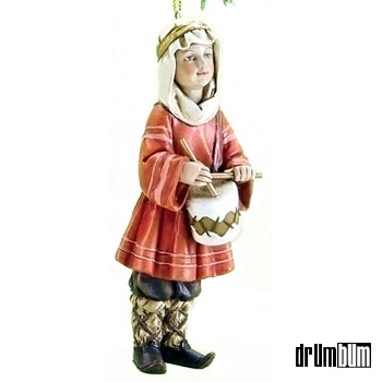 drummer-boy-figure-ornament.jpg