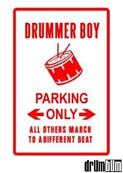 drummer-boy-street-sign.jpg