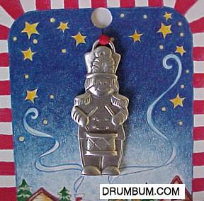 drummer-christmas-ornament.jpg