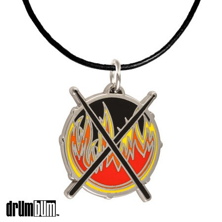drummer-flame-necklace1.jpg