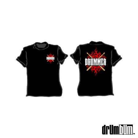drummer-flames-tshirt1.jpg