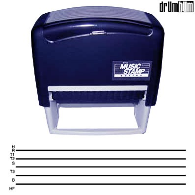 drummer-music-stamp.jpg