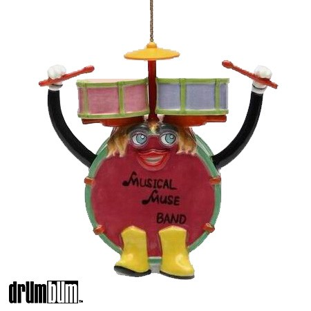 drummer-ornament-christmas.jpg
