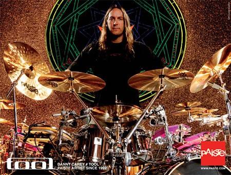 drummer-poster-carey.jpg