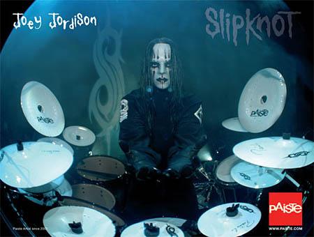 drummer-poster-jordison.jpg