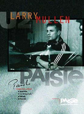 drummer-poster-mullen.jpg