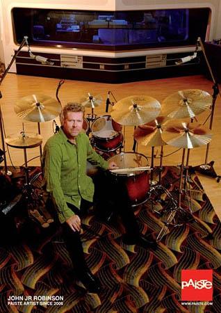 drummer-poster-robinson.jpg