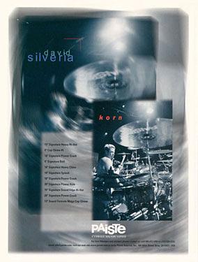 drummer-poster-silveria.jpg