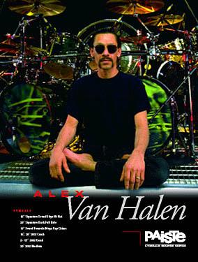 drummer-poster-van-halen.jpg