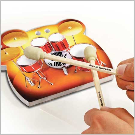 drummer-stationery-set-sm.jpg