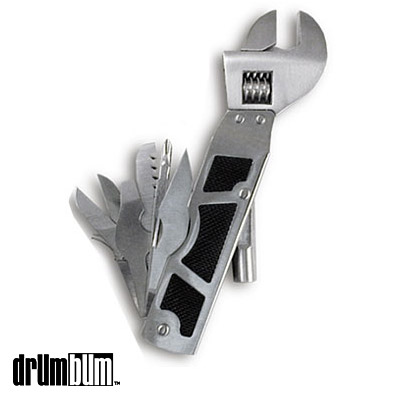 drummer-wrench-multi-tool1.jpg