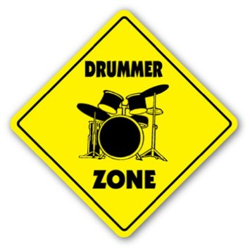 drummer-zone-sign-SI-4.jpg