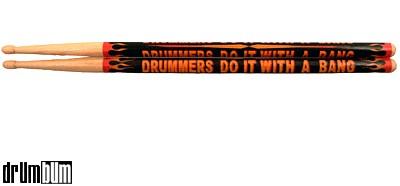 drummers-bang-drumsticks.jpg