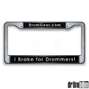 drummers-brake-plate.jpg