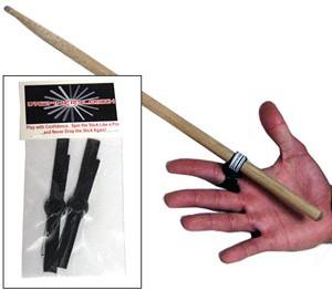 drummers-leash-grip2.jpg