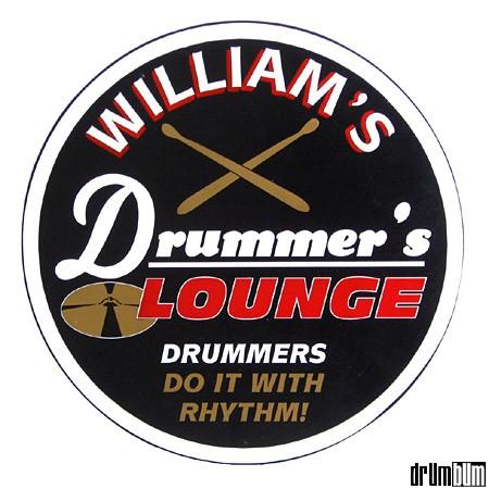 drummers-lounge-sign.jpg