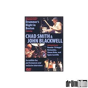 drummers-night-dvd.jpg