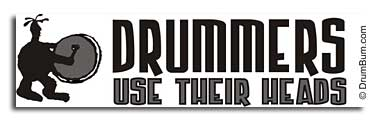 drummers-use-their-heads-sticker.jpg