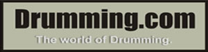 Drumming.com: The world of Drums and Drumming.