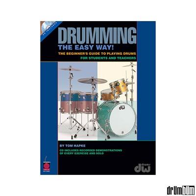 drumming-easy-book.jpg