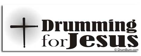 drumming-for-jesus-sticker.jpg