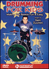 Drums DVD