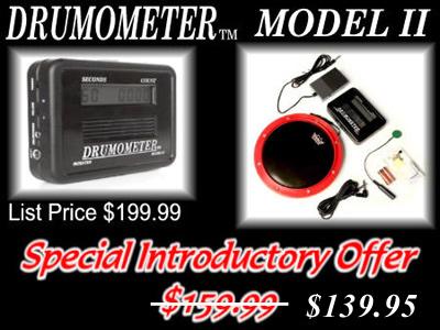 drumometer-model-2.jpg