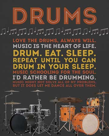 drums-art-print2.jpg