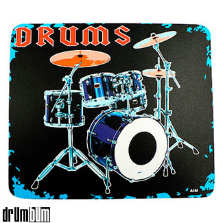 drums-blue-mousepad.jpg