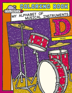 drums-coloring-book.jpg