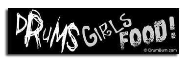 drums-girls-food-sticker.jpg