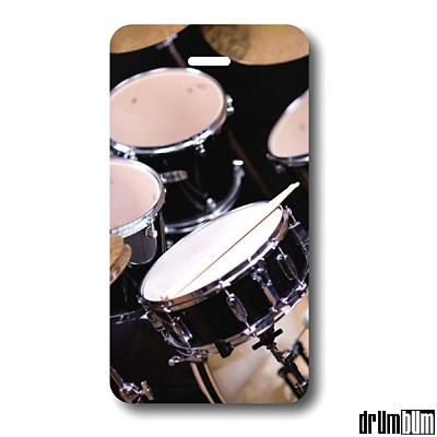 drums-luggage-tag.jpg