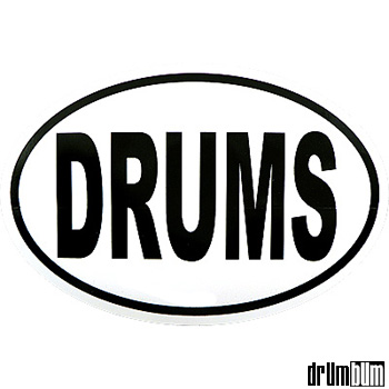 drums-oval-sticker.jpg