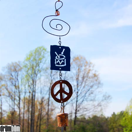 drums-peace-sign-chimes-lg.jpg
