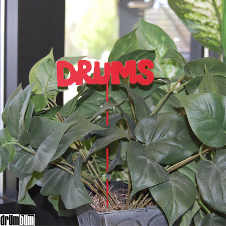 drums-plant-stake-red-lg.jpg