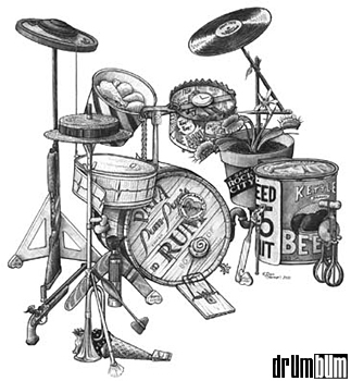 drums-print-art.jpg